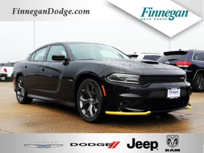 DYNAMIC_PREF_LABEL_AUTO_NEW_DETAILS_INVENTORY_DETAIL1_ALTATTRIBUTEBEFORE 2019 Dodge Charger R/T RWD Sedan Only @ Finnegan! Call 281-342-9318 to Reserve This One!