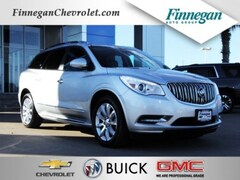 DYNAMIC_PREF_LABEL_INVENTORY_LISTING_DEFAULT_AUTO_USED_INVENTORY_LISTING1_ALTATTRIBUTEBEFORE 2015 Buick Enclave Premium Group SUV 5GAKRCKD6FJ291060 Only @ Finnegan! Call 281-342-9318 to Reserve This One!