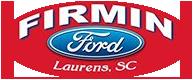 Firmin Ford Inc.