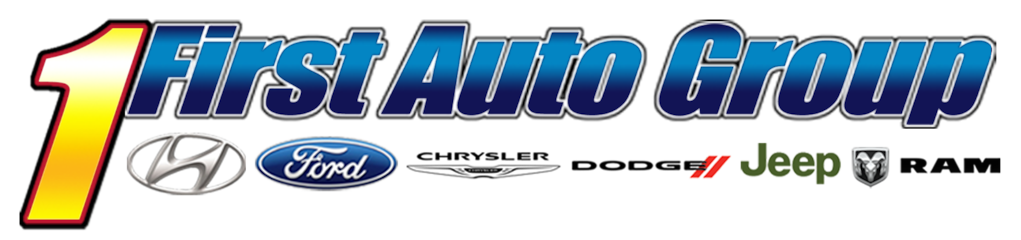 First Auto Group