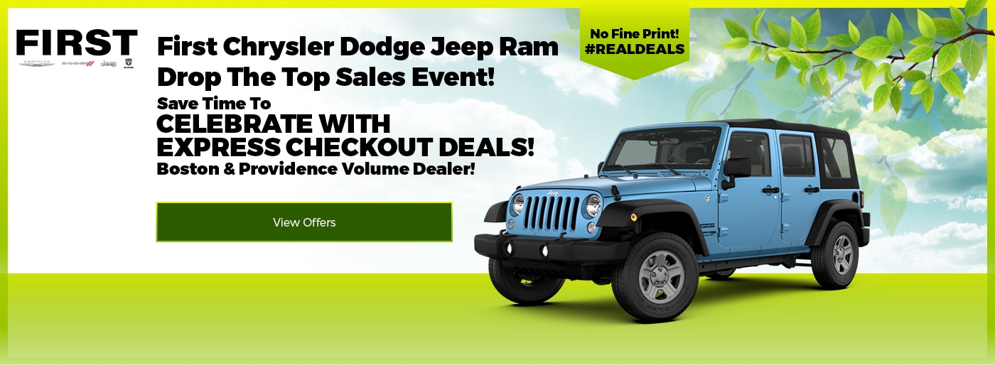 ma dart sedan weymouth brothers dodge darts in dealers ram available good htm at
