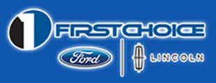 First Choice Ford