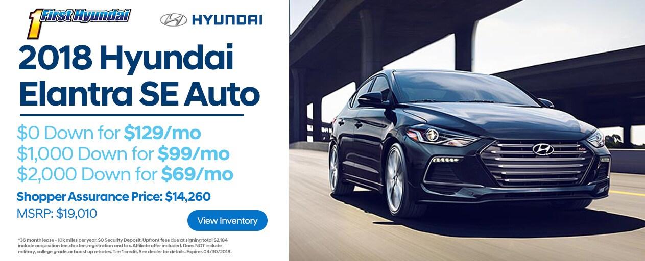 fl hyundai lease finance dealer offers for sale black htm sport orlando elantra and deals exterior new oem