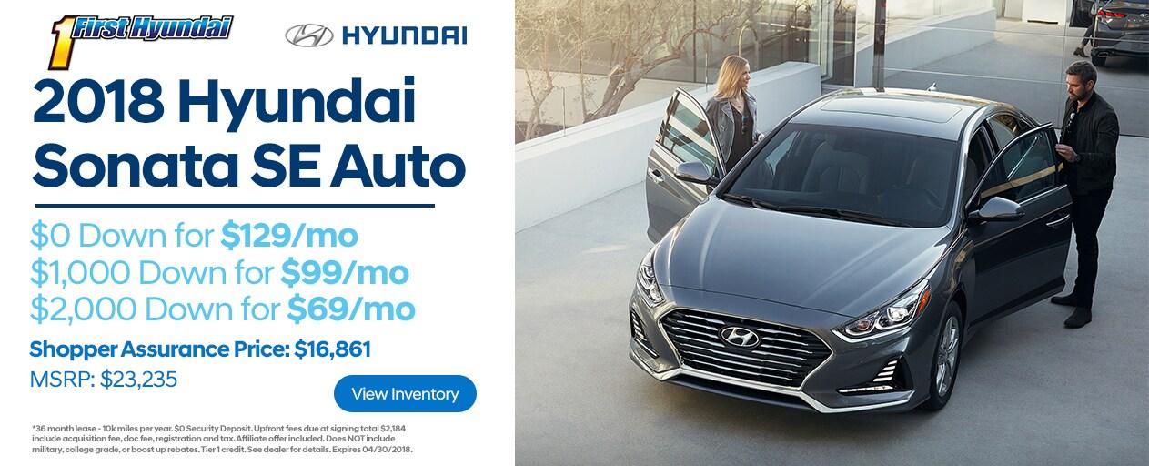 ontario hyundai lease cars rf tech sport pano navigation woodbridge sonata used