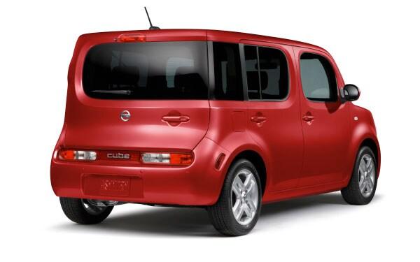 First Team Nissan >> Blackmagic Atem First Team Nissan