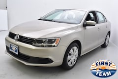 Bargain 2014 Volkswagen Jetta 1.8T SE Sedan for sale near Salem VA