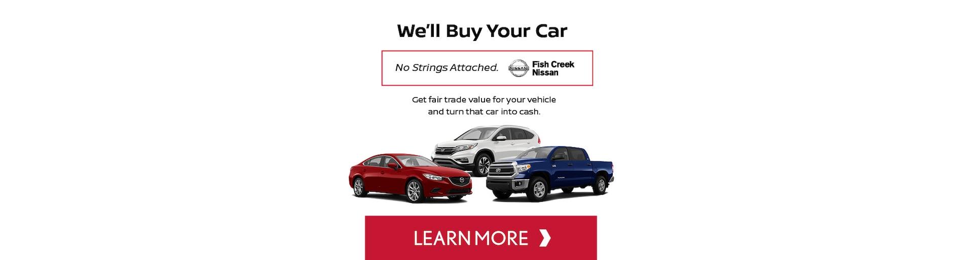 Fine We Buy Cars Calgary Image - Classic Cars Ideas - boiq.info