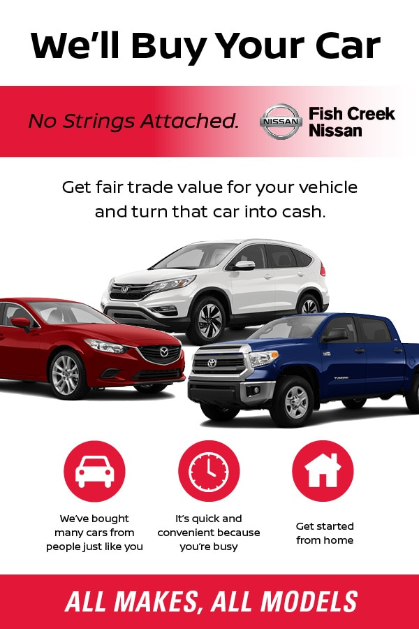 Fish Creek Nissan | Vehicles for sale in Calgary, AB T2Y 2E7