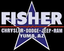 Fisher Chrysler Dodge Jeep Ram