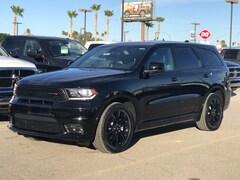 2019 Dodge Durango GT RWD Sport Utility