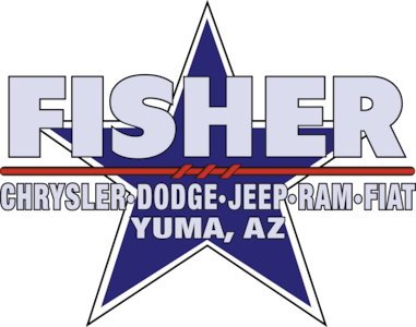 Fisher Chrysler Dodge Jeep Ram