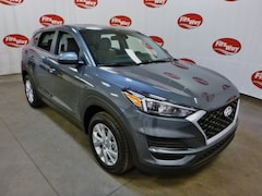 2019 Hyundai Tucson SE SUV for Sale in Clearwater FL