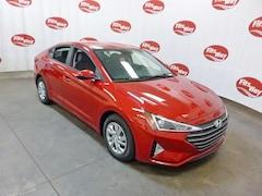 2020 Hyundai Elantra SE Sedan for Sale in Clearwater FL