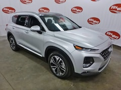 2019 Hyundai Santa Fe Limited 2.0T SUV for Sale in Clearwater FL