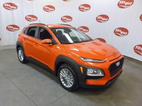 2019 Hyundai Kona SEL SUV for Sale in Clearwater FL