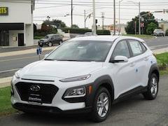 2019 Hyundai Kona SE SUV for Sale in Rockville MD