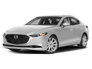 2019 Mazda Mazda3 Preferred Package Sedan for Sale in Annapolis MD