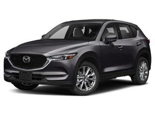 2019 Mazda Mazda CX-5 Grand Touring SUV for Sale in Annapolis MD