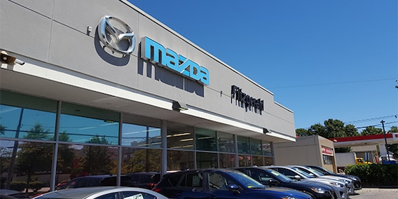 Mazda Dealership Md >> About Fitzgerald Mazda Of Annapolis In Annapolis Maryland