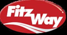 Fitzgerald Mazda of Annapolis