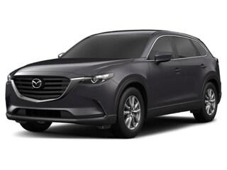 2019 Mazda Mazda CX-9 Grand Touring SUV for Sale in Annapolis MD