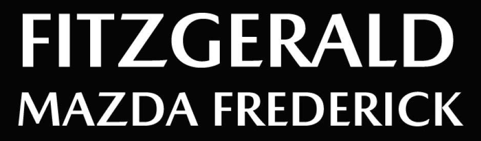Fitzgerald Mazda of Frederick