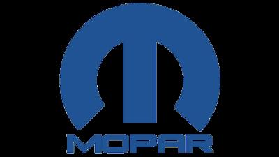 We carry MOPAR Lift Kits!
