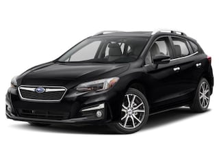 New 2019 Subaru Impreza 2.0i Limited 5-door S745641 for sale in Clearwater, FL