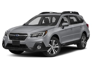 2019 Subaru Outback 2.5i Limited SUV for Sale in Gaithersburg MD