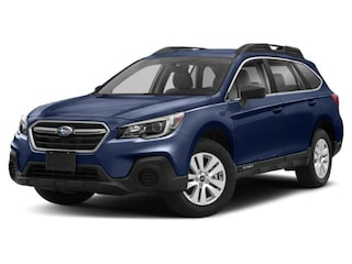 New 2019 Subaru Outback 2.5i SUV 4S4BSABC1K3367342 in Gaithersburg