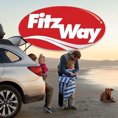 Fitzgerald Subaru New Subaru Used Car Dealer Near - Subaru dealership maryland