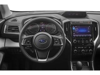 New 2019 Subaru Ascent Premium 8-Passenger SUV S448333 for sale in Rockville, MD