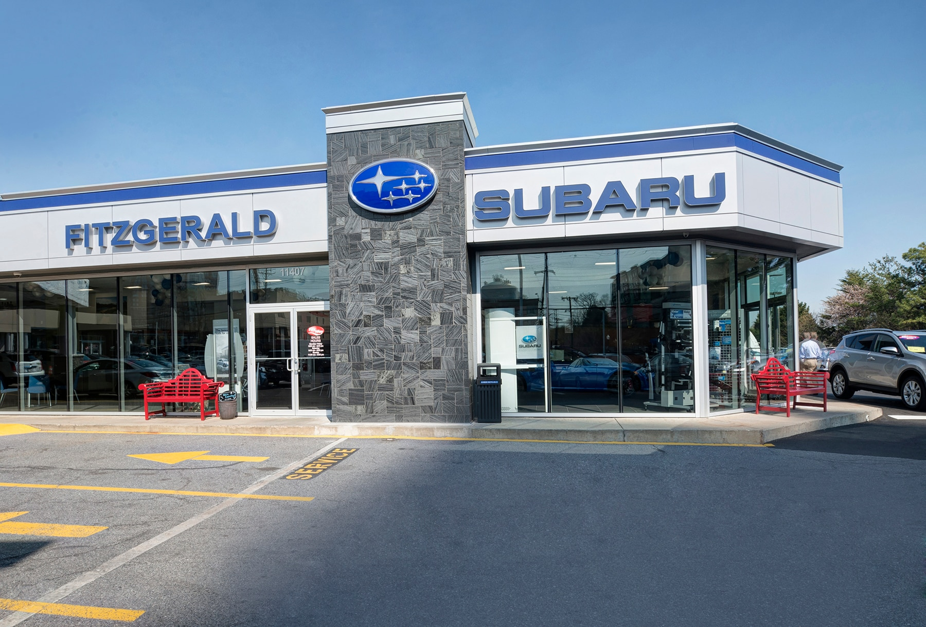 Subaru ext rockville1.jpg