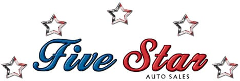 Five Star Auto Sales