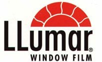 LLumar Automotive Window Films