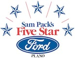 Five Star Ford of Plano