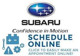Schedule a Subaru Oil Change in Grapevine, TX | Subaru Service