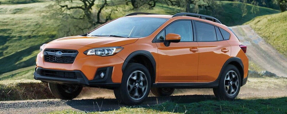 2018 subaru crosstrek dealer in dallas fort worth grapevine tx. Black Bedroom Furniture Sets. Home Design Ideas