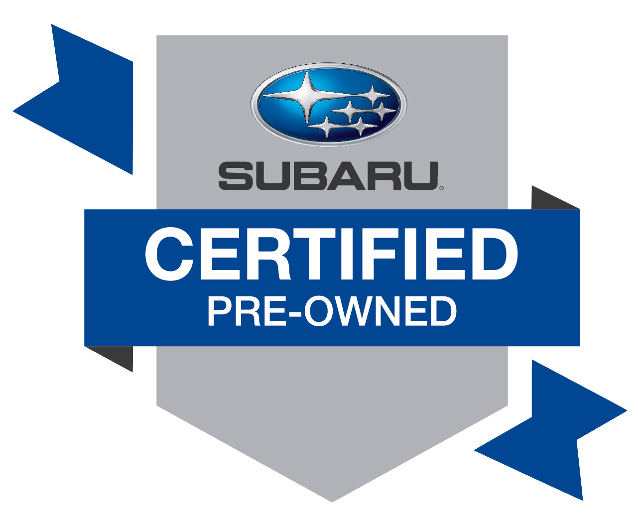 Certified Pre Owned >> Why Buy A Certified Pre Owned Subaru From Five Star Subaru