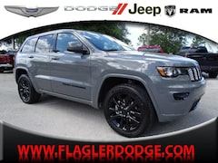 2019 Jeep Grand Cherokee ALTITUDE 4X2 Sport Utility 1C4RJEAG5KC704788