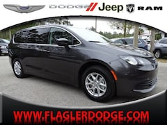 for sale in Palm Coast, FL 2019 Chrysler Pacifica LX Passenger Van New
