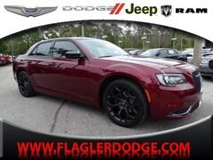for sale in Palm Coast, FL 2019 Chrysler 300 TOURING Sedan New
