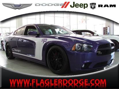 2014 Dodge Charger Rt For Sale >> Used 2014 Dodge Charger R T For Sale Palm Coast Fl Vin 2c3cdxct7eh155362