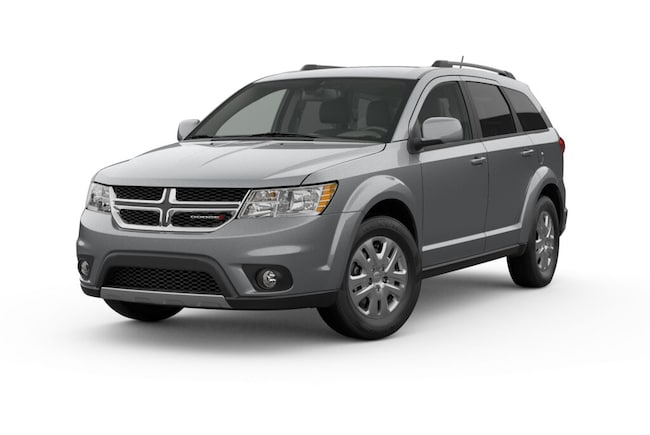 New 2019 Dodge Journey SE Sport Utility for sale/lease Palm Coast, FL