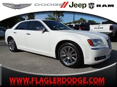 Used 2014 Chrysler 300C for sale in Palm Coast, FL
