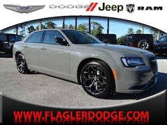 New 2019 Chrysler 300 TOURING Sedan for sale in Palm Coast, FL