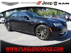New 2019 Chrysler 300 for sale in Palm Coast, FL