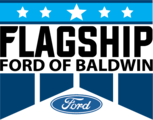 Flagship Ford