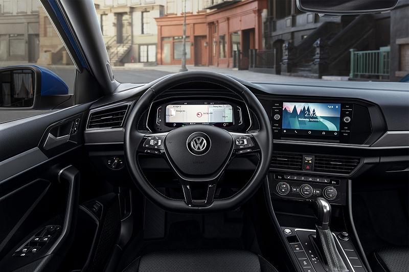 New 2019 Volkswagen Jetta Bayamon Vw Jetta Cars Near San Juan Pr