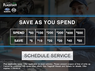 Save As You Spend